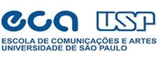 CURSOS ECA-USP