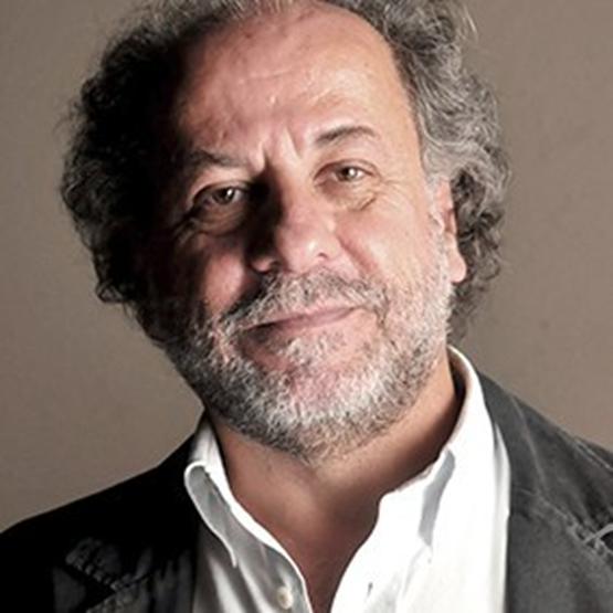 Heliodoro Bastos (RTC)